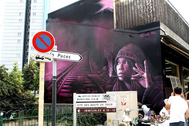 Les-Puces-de-Saint-Ouen-paris