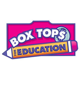 Image result for box tops for education images