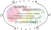 http://lachicaqueleiaencualquierlugar.blogspot.com.es/2015/09/sorteo.html