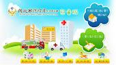 內政部消防署 急救教育網站