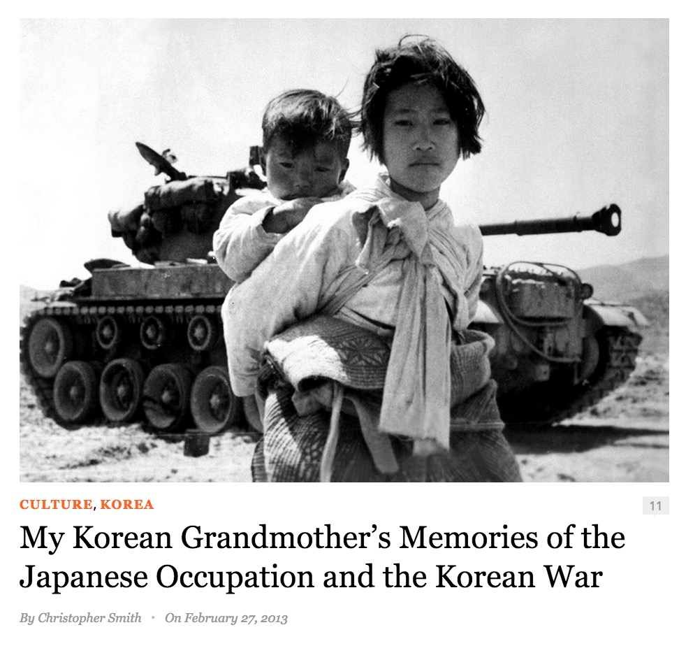 gamble thesis on korean war Introduction in the year of 1950, when the korean war began, the world was suffering from the aftermath of the second world war and finally converging into another.