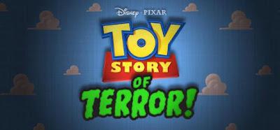 nova animação pixar 2013