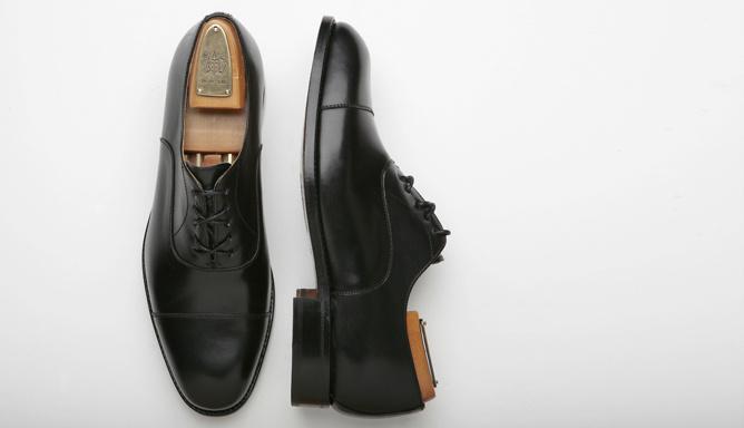 Moda Accesorio Impresindible Zapatos Ellos Los Como ~ Revista Para wpHqATg