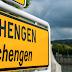 Αρχή του τέλους της Σένγκεν αποφάσισε η Ε.Ε.