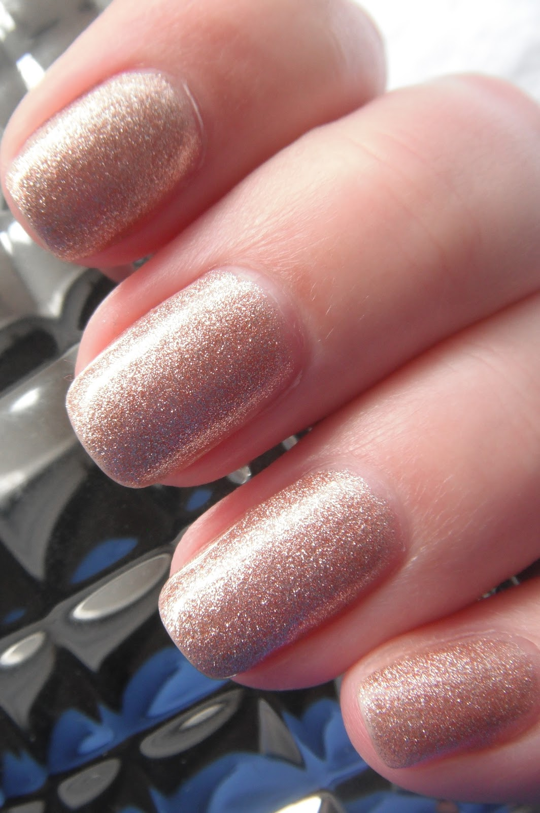 1000+ images about Orly gel fx on Pinterest | Burgundy ... - photo #29