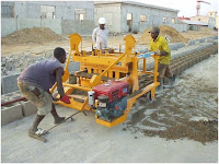 Hilavicks Paving Stones: Graduate Trainee Recruitment