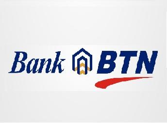 REKRUTMEN DAN PENERIMAAN BANK BTN TERBARU