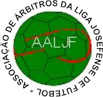 Blog da AALJF