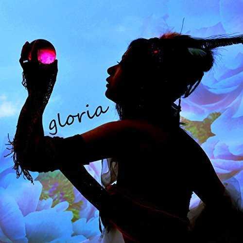 [MUSIC] 鵄ノ崎恵 – グローリア/Shinozaki Kei – Gloria (2014.11.05/MP3/RAR)