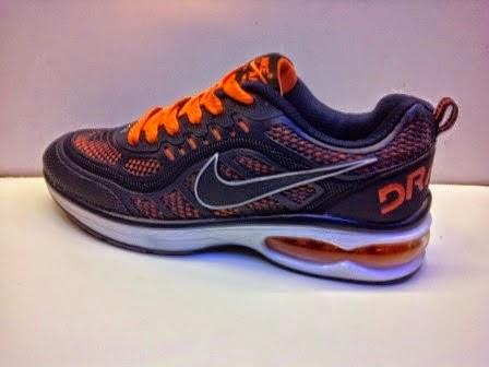 sepatu  Nike Air Max Dragon, jual  Nike Air Max Dragon, gambar  Nike Air Max Dragon, grosir Adidas  Nike Air Max Dragon