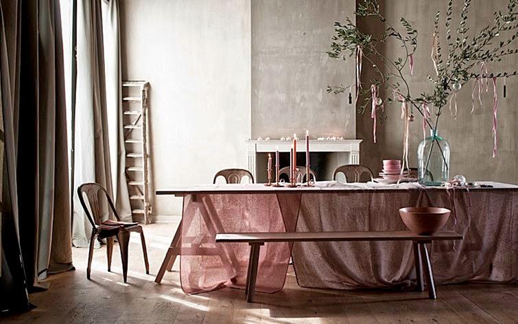 Ideas para terrazas y de rebajas decoraci n for Rebajas muebles terraza