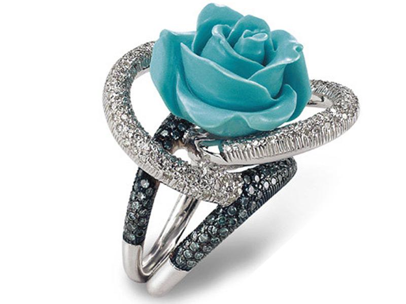design wedding ring design your own wedding ring online