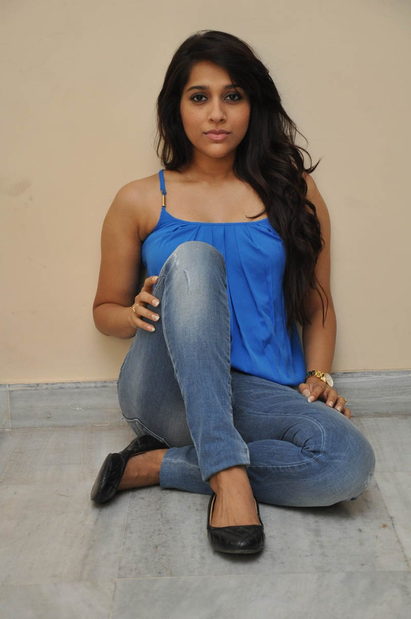 Rashmi Gautam new glam pics-HQ-Photo-11