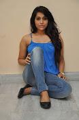 Rashmi Gautam new glam pics-thumbnail-11