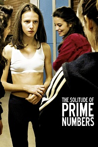 Watch The Solitude of Prime Numbers Online Free in HD
