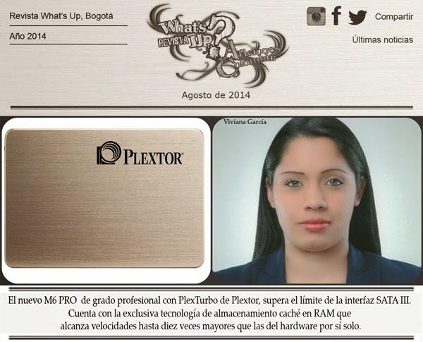 M6-PRO-PlexTurbo-Plextor-marca-nuevo-standard-rendimiento-discos-SATA-SSD