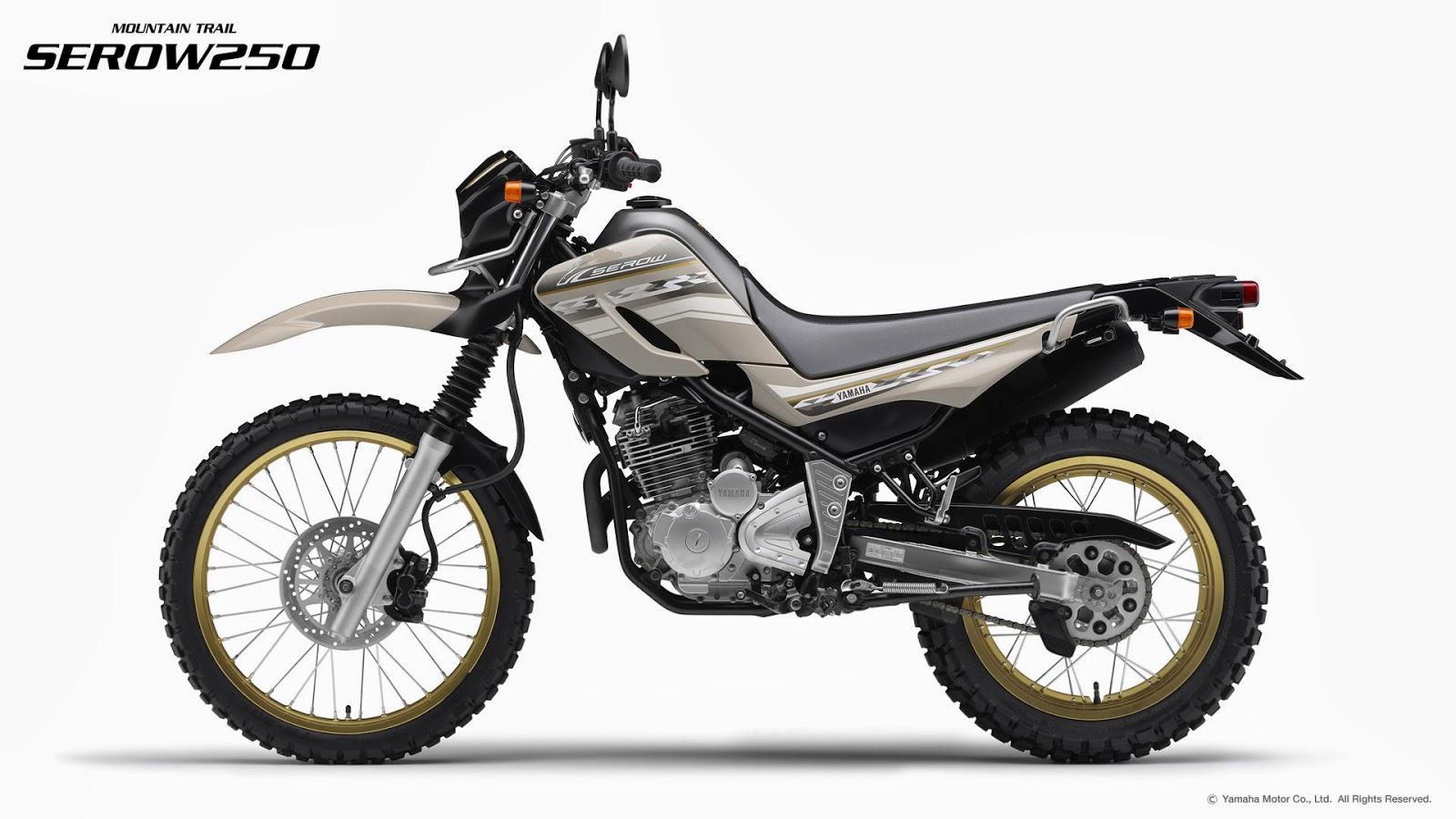 Yamaha Mio 2014.html | Autos Weblog