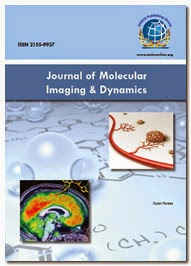 <b>Journal of Molecular Imaging &amp; Dynamics</b>