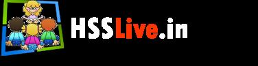 Hsslive logo