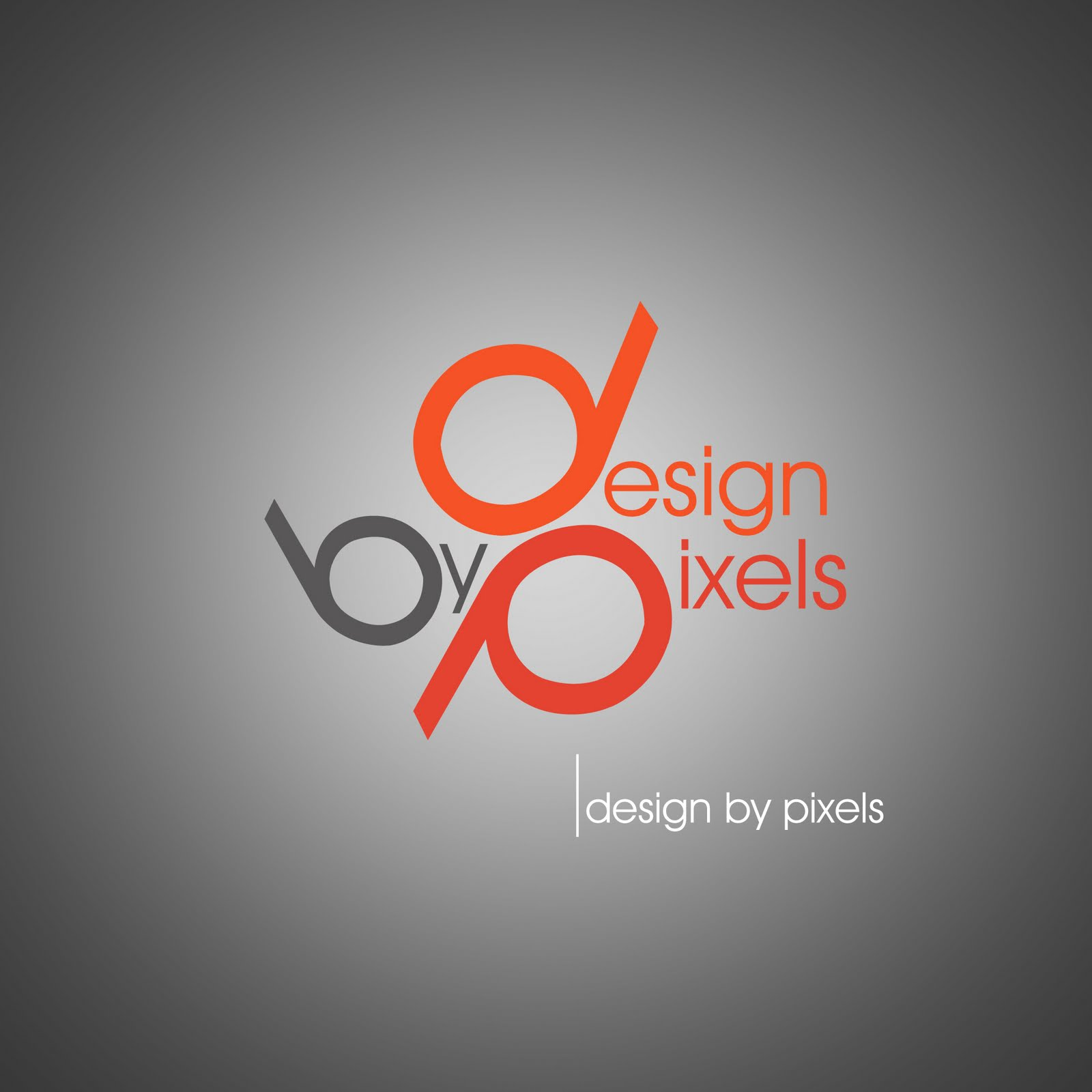 design by pixels
