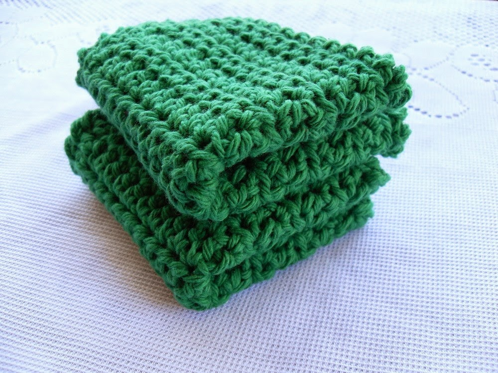 https://www.etsy.com/listing/58790707/hand-crochet-cotton-dishcloth-in-green