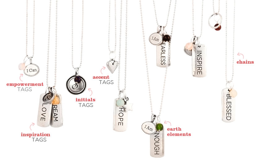 6 Nuts In A Nutshell Origami Owl Tagged Giveaway