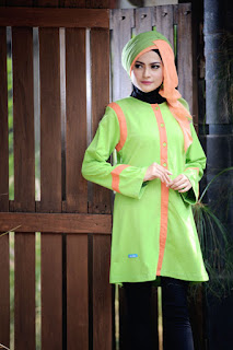 http://store.rumahmadani.com/category/kasual/alnita/
