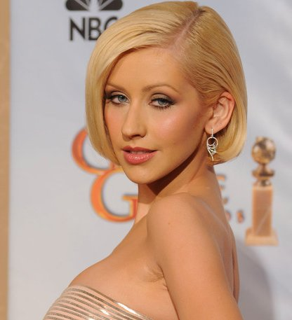 Prom Hairstyles, Long Hairstyle 2011, Hairstyle 2011, New Long Hairstyle 2011, Celebrity Long Hairstyles 2117