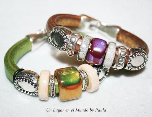 MIL ANUNCIOS Pulsera plata Pulseras pulsera  - imagenes de pulseras de plata