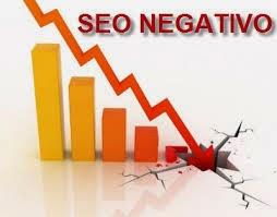 seo-negativo-como-proteger-seu-blog