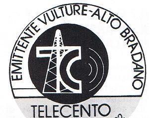 Repertorio Telecento