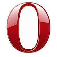 Download Opera Mini Browser 2013 Terbaru
