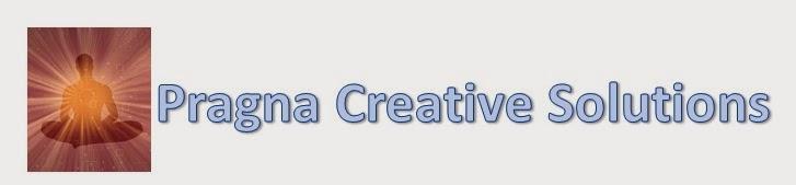 Pragna Creative Solutions