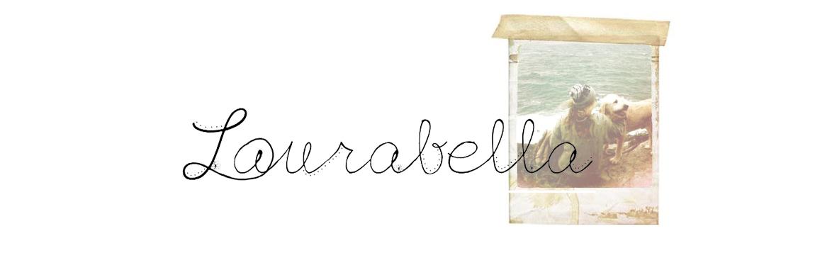 Laurabella