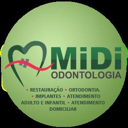 MiDi Odontologia