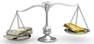 UM ADVOGADO AO HONORÁRIO DE UM MILHÃO QUINHENTOS E QUARENTA E OITO MIL REAIS (R$1.548.000,00).