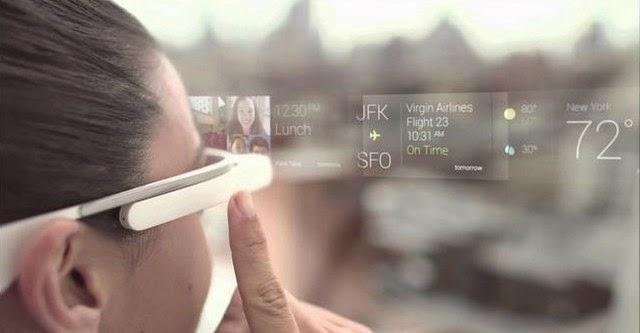 Cái gì sẽ thay thế cho điện thoại trong tương lai