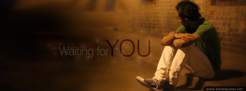 Love Wallpaper For Fb Profile Pic : Alone boy facebook covers-wallpapers