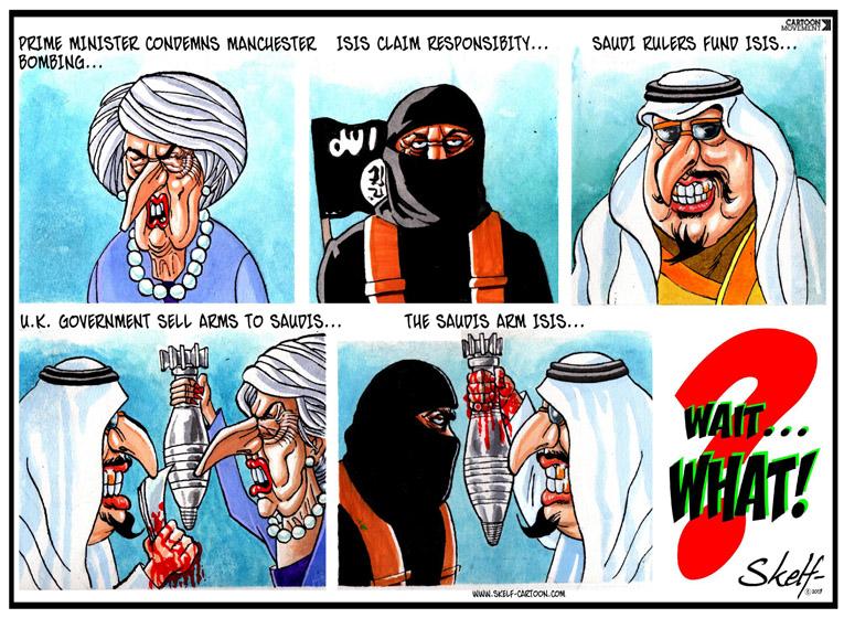 burka shape ghost