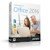Ashampoo Office 2016 Crack and Serial Key