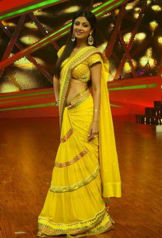 Shilpa Shetty from Baazigar to Dishkiyaoon.....   Indian ...