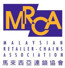 Malaysian Retailer Chains Association (MRCA)