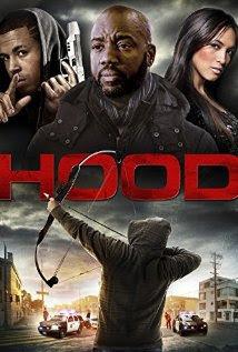 مشاهدة فيلم Hood 2015 مترجم اون لاين