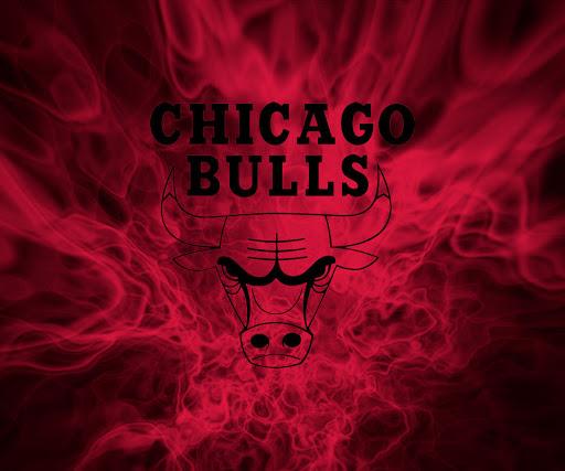 Chicago Bulls Wallpaper 2013
