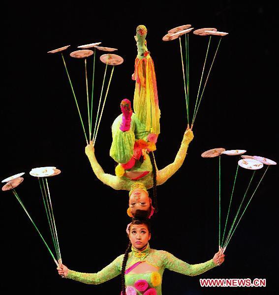 ChineseAcrobat.jpg