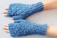 Newest Knitting Pattern