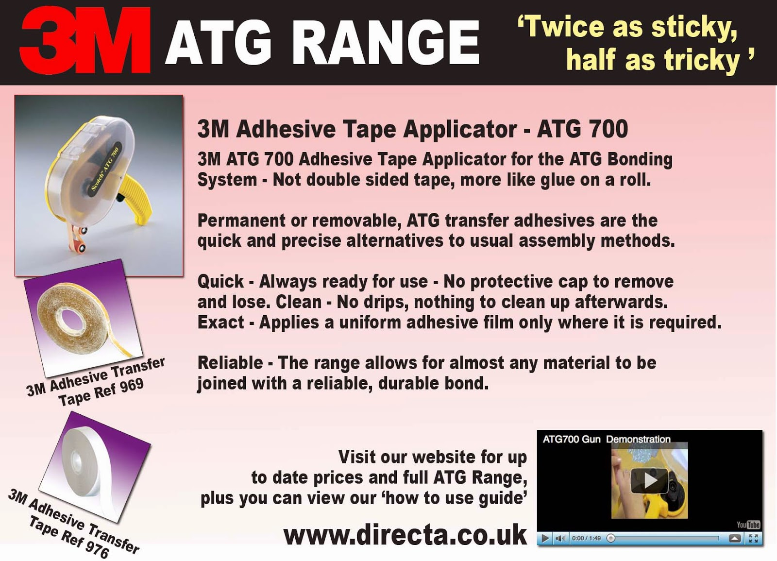 http://www.directa.co.uk/?route=product%2Fsearch&search=atg