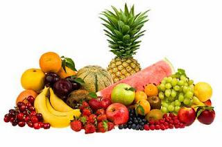Buah Untuk Program Diet [ www.BlogApaAja.com ]