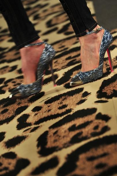 Just Cavalli en elblogdepatricia.com