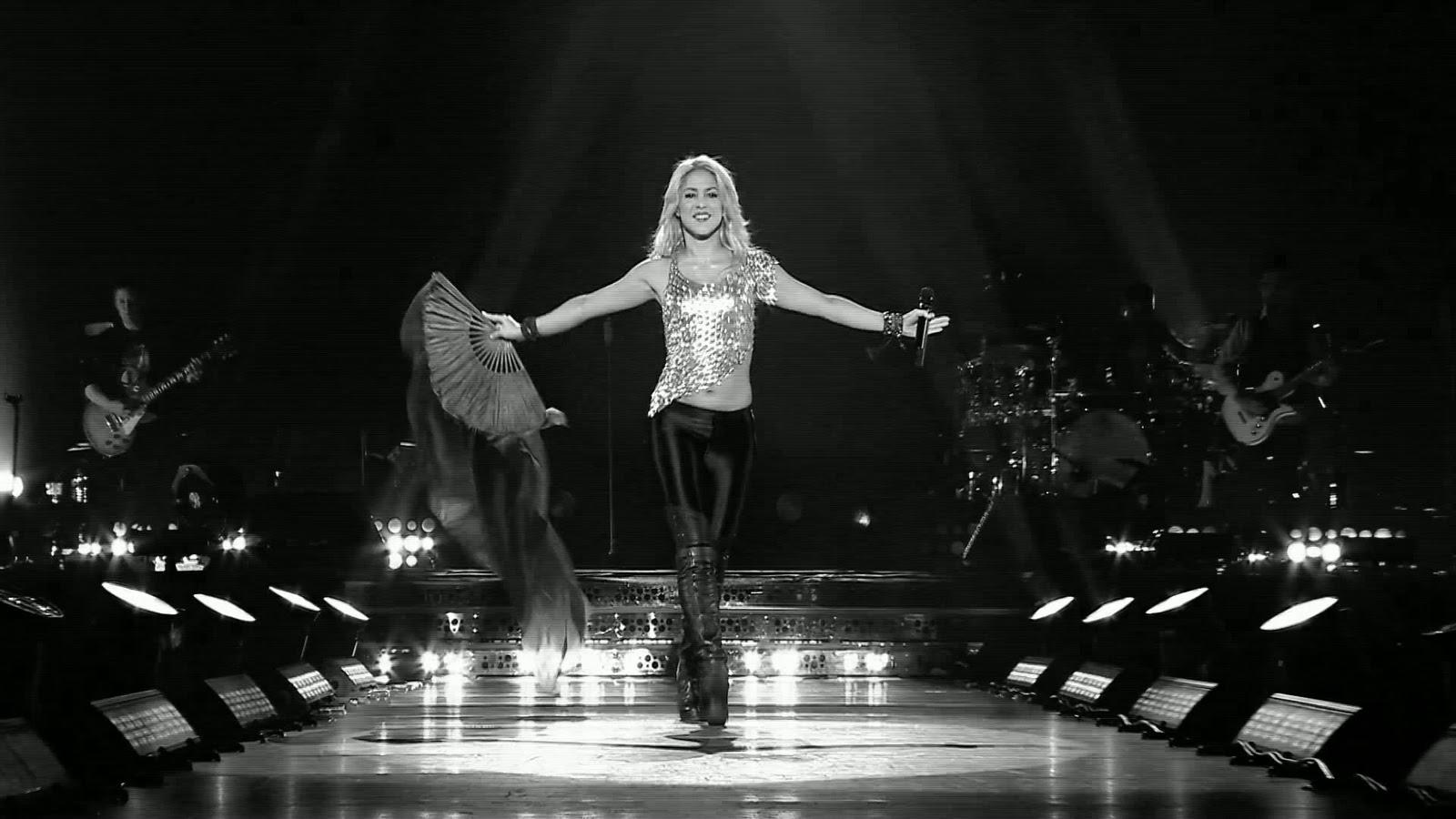 http://2.bp.blogspot.com/-9jKFBS8dgbk/TslY9mecD6I/AAAAAAAAUeE/hjsPbyd-LTc/s1600/Shakira+++Live+From+Paris+DVD+++Promotional+trailer+00124.jpg